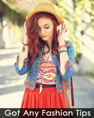 Wholesale Clothing - Supplier of Fashion Clothes for Women by