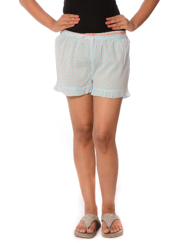 Wholesale Shorts | Charu Fashions