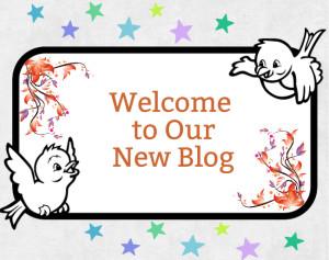Charu Fashions Blog