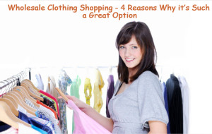 Wholesale Clothing Shopping- Charu Fashions