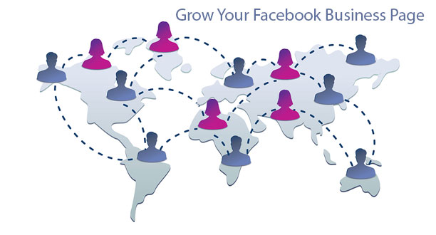 Grow Wholesale Business on Facebook | Charu Fashions