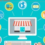 Improve Wholesale Business Online