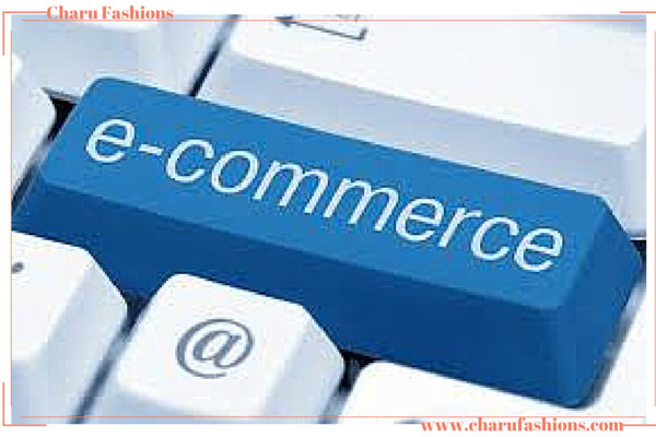 Online Wholesale business