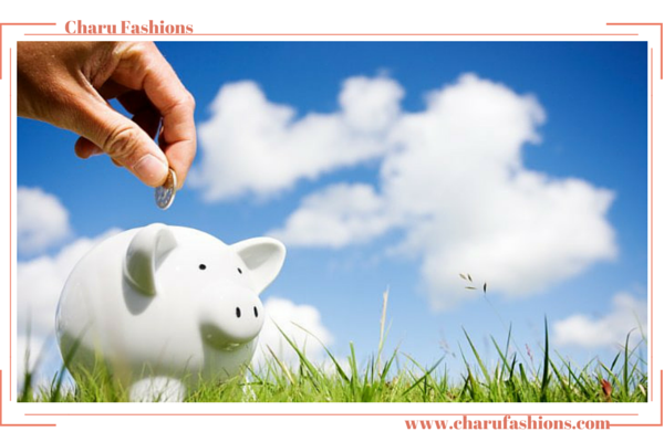 Wholesale clothing sourcing cost