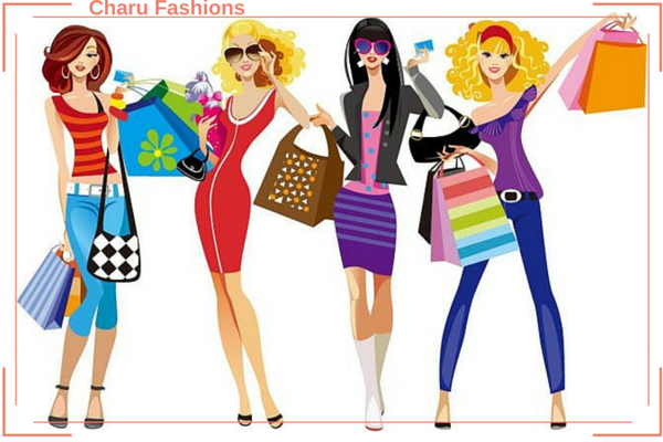 Women Wholesale Clothing Business