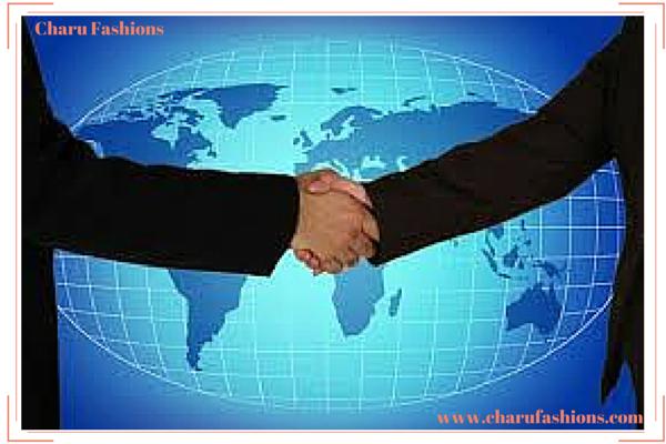 wholesale business deal
