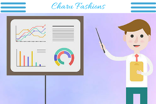 Analyzing Wholesale Competitors | Charu Fashions