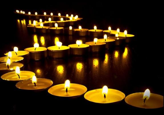 Festive Diwali Season