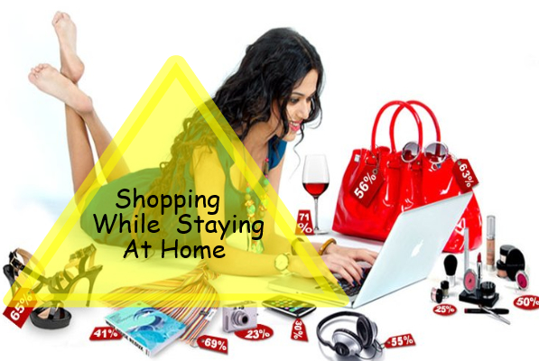 Online Shopping | Charu Fashions