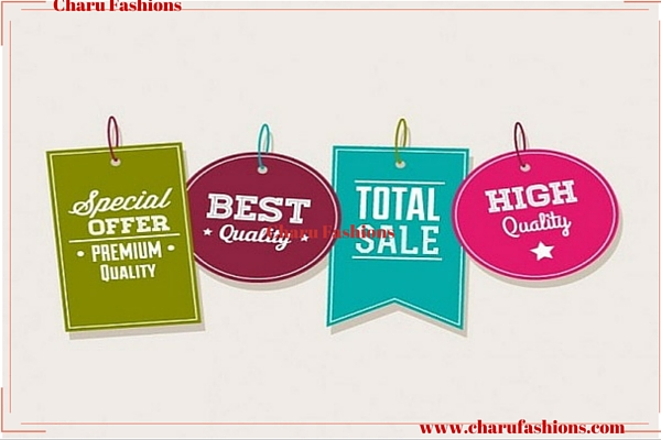 Wholesale Clothing Offers