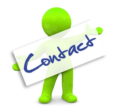 Contact manufacturers