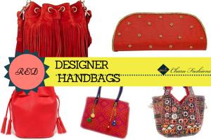 HANDBAGS | Charu Fashions