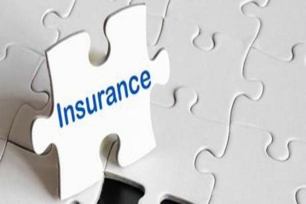 Product Insurance | Charu Fashions