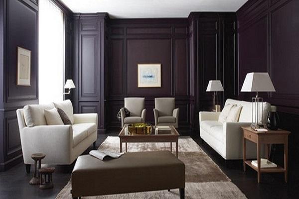 Charu Fashions | Upholsterers
