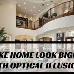 Charu Fashions | Optical Illusions