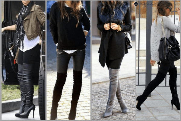 Skinny black jeans or Legging | Charu fashions