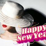 5 Ways To Become The Star Of The New Year Eve Party! | Charufashions