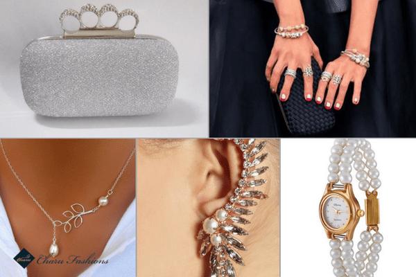 Accessories | Charufashions